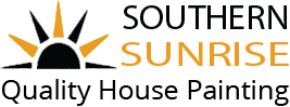 Southern Sunrise Quality House Painting
