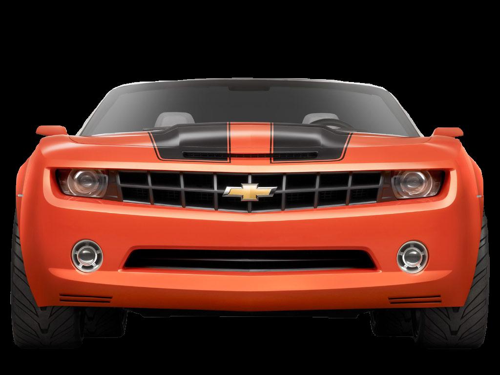 Autos 2013 Chevrolet | Autos Weblog