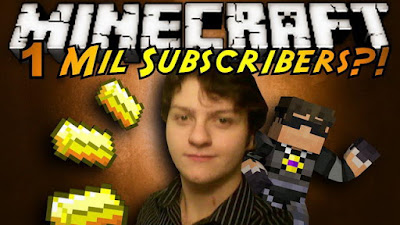 SkyDoesMinecraft
