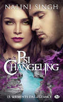 http://lachroniquedespassions.blogspot.fr/2017/01/psi-changeling-tome-15-serments.html