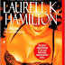 Review - 5 Stars - Incubus Dreams (Anita Blake, Vampire Hunter #12) by Laurell K. Hamilton