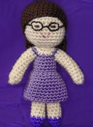 http://www.ravelry.com/patterns/library/jemi-little-girl-amigurumi-doll