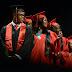 Comment postuler pour la bourse MasterCard de l'Université de Pretoria