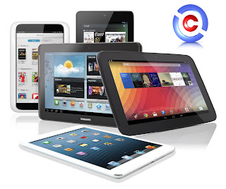 tablet android, samsung, galaxy, movil