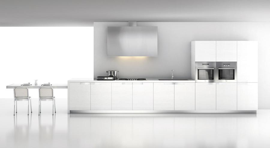 Modelli Cucine Moderne Immagini