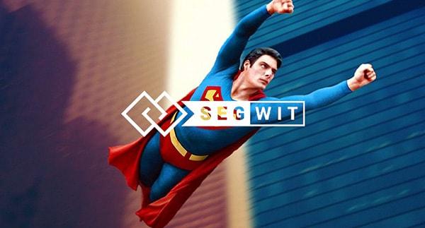 Всё о SegWit 6