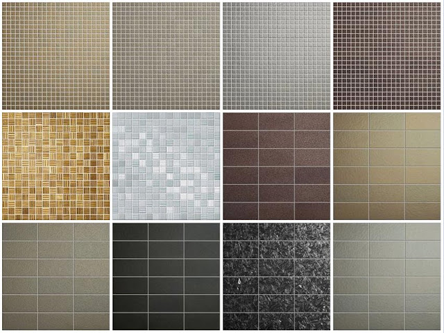 Image Result For Wood Siding Panels