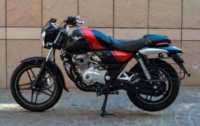 Bajaj V15 Features, Specs, Top Speed, Mileage, Colors