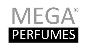 http://www.megaperfumes.com.br/