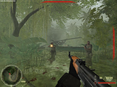 Download Terrorist Takedown War in Colombia ,Game For PC  Full Cracked