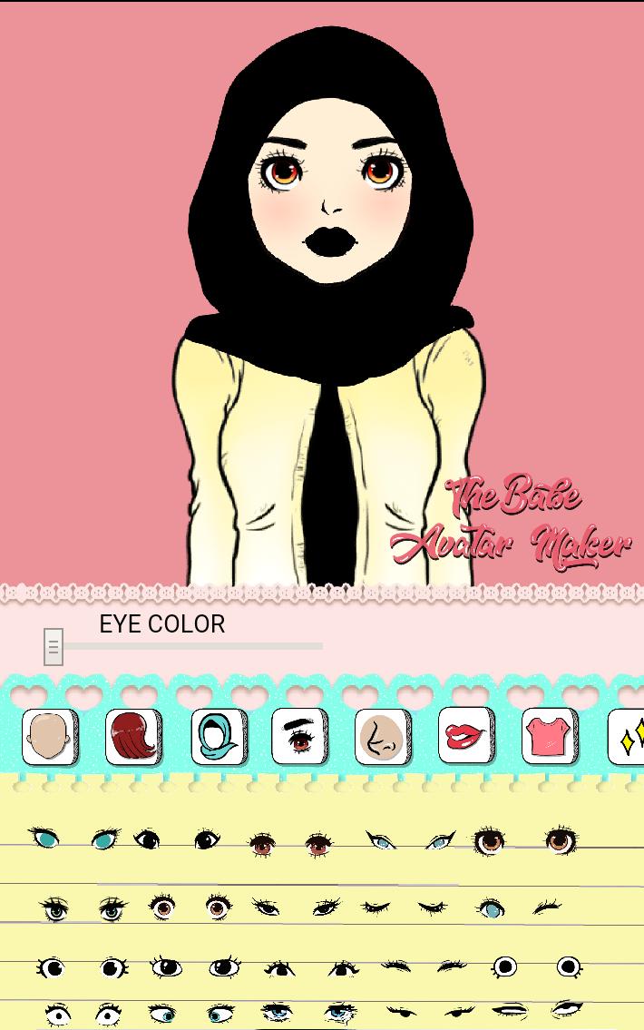 Senarai Aplikasi Edit Gambar Kartun Bergerak Di Telefon Android Ios Al Hijrah