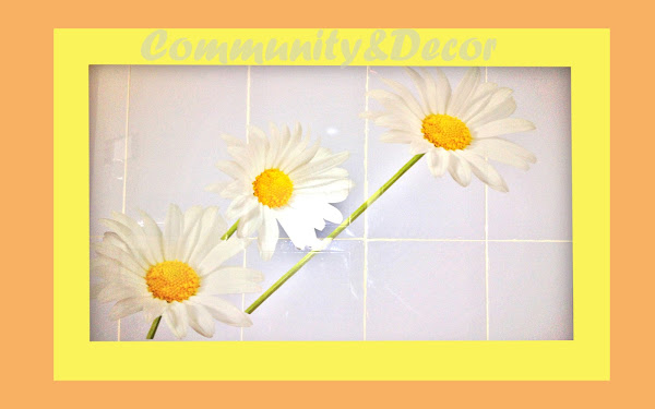 Vinilos De Flores Para Alegrar Tu Casa: Vinilos Decorativos