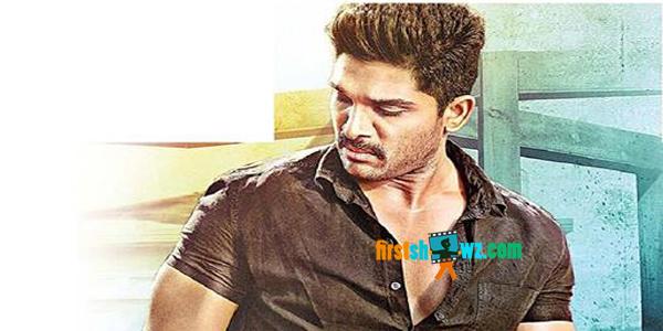 Hairstyle Allu Arjun 7 Stylish Looks Of Allu Arjun Allu Arjun New