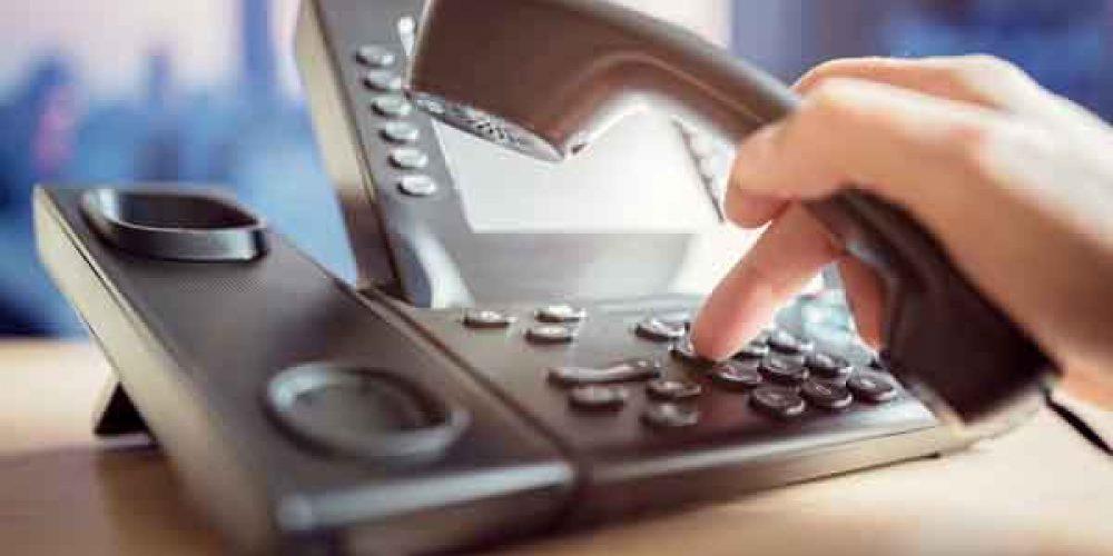 Precios telefonía móvil