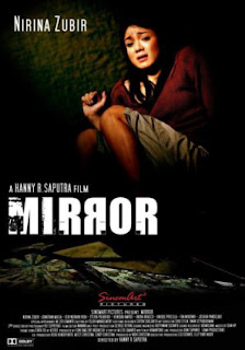 Download film Mirror (2005) WEB-DL Gratis