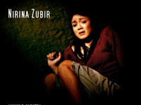 Download Film Indonesia Mirror (2005)