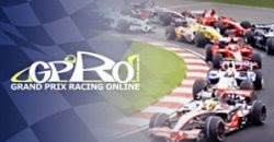 http://www.kopalniammo.pl/p/grand-prix-racing-online.html