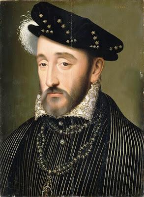 Henry_II_of_France..jpg