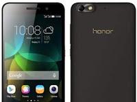 Huawei Honor 4C Play, Ponsel Kelas Menengah Dengan Rasa Premium Harga 1,5 Jutaan