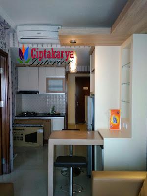 interior-1 br-apartemen-signature-park-grande