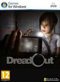download DreadOut Act 2