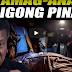Kamag-anak Ni Presidente Duterte Pinatay! Bilag Pagsabutahe Sa Kanya