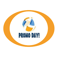 Promo Day, FREE Online International Event organised by Jo LInsdell, www.PromoDay.info