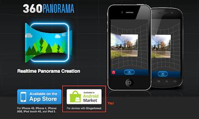 https://itunes.apple.com/es/app/360-panorama/id377342622?mt=8