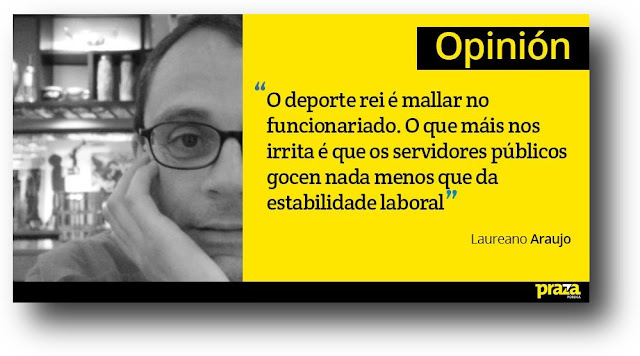 https://praza.gal/xornalista/laureano-araujo