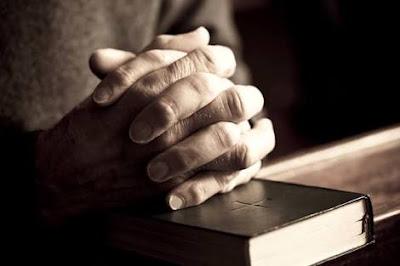 6 Tanda Menjadi Seorang Pengikut Kristus Yang Sebenarnya