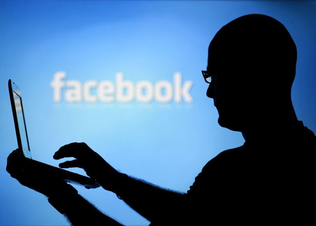 facebookmessenger Save data on Facebook with these tricks Technology