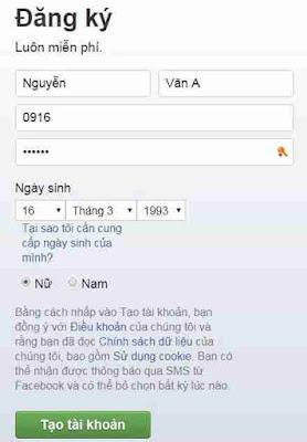 dang-ky-facebook