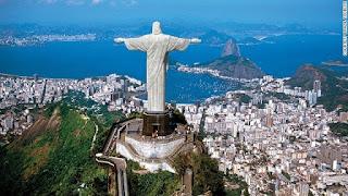10 pho tượng tôn giáo lớn nhất hành tinh - Ảnh 1
