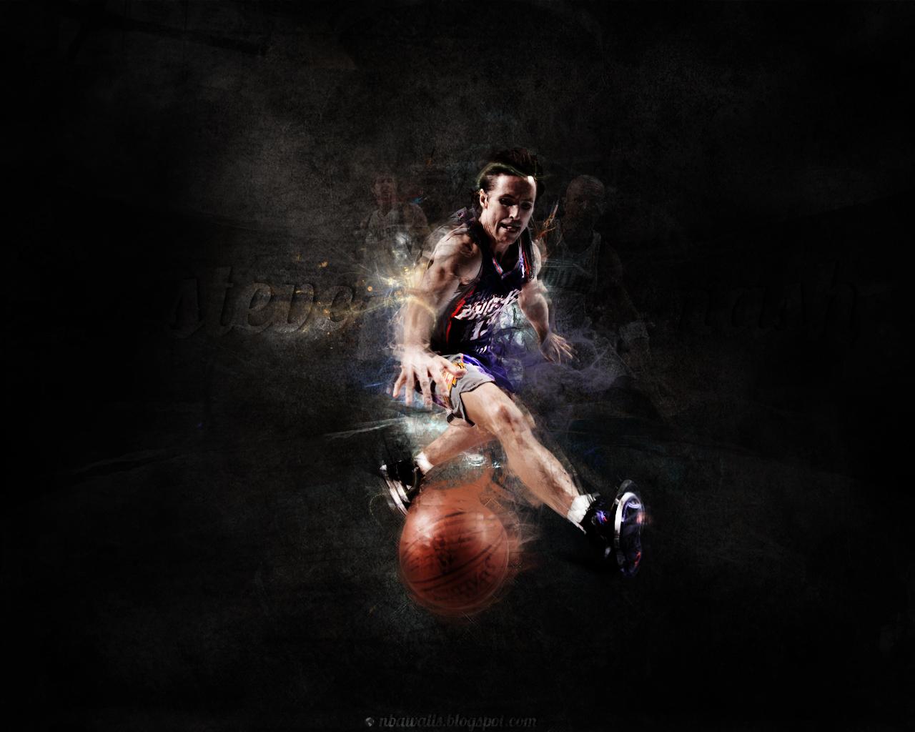 Rajon Rondo Phoenix Suns