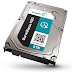 Seagate delivers new Surveillance HDD with rescue services and 6TB high-capacity storage!