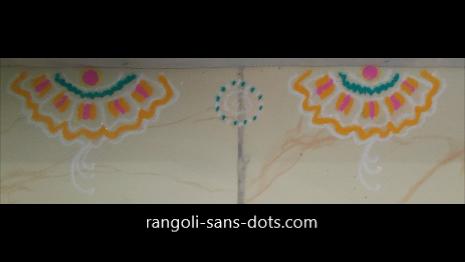 corner-rangoli-designs-Diwali-610a.jpg