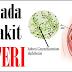 Pengertian Definisi Penyebab Dan Pengobatan Serta Gejala Penyakit Difteri Menurut Ilmu Kedokteran