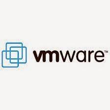 vmware job openings in Bangalore 2014