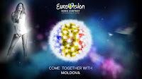 http://www.eurovisong.com/2010/01/lidia-isac.html