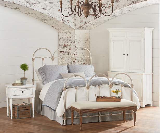 Bella blog fixer upper bedding - Joanna gaines bedding collection ...