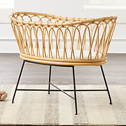CUTEST BASSINET