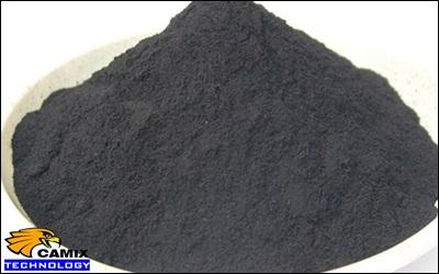 Hướng dẫn sử dụng hóa chất khử màu nước thải dệt nhuộm – Thuốc nhuộm lưu huỳnh