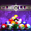 games and software : Cue Club Free Download Full Version