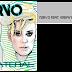 NERVO feat. Kreayshawn, Dev & Alisa - Hey Ricky