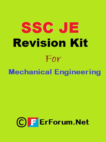 ssc-je-revision-kit