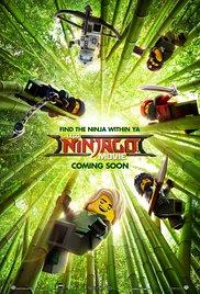 Watch The LEGO Ninjago Movie Online Free 2017 Putlocker