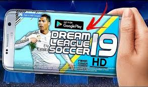 dream league soccer 17 hack apk free download