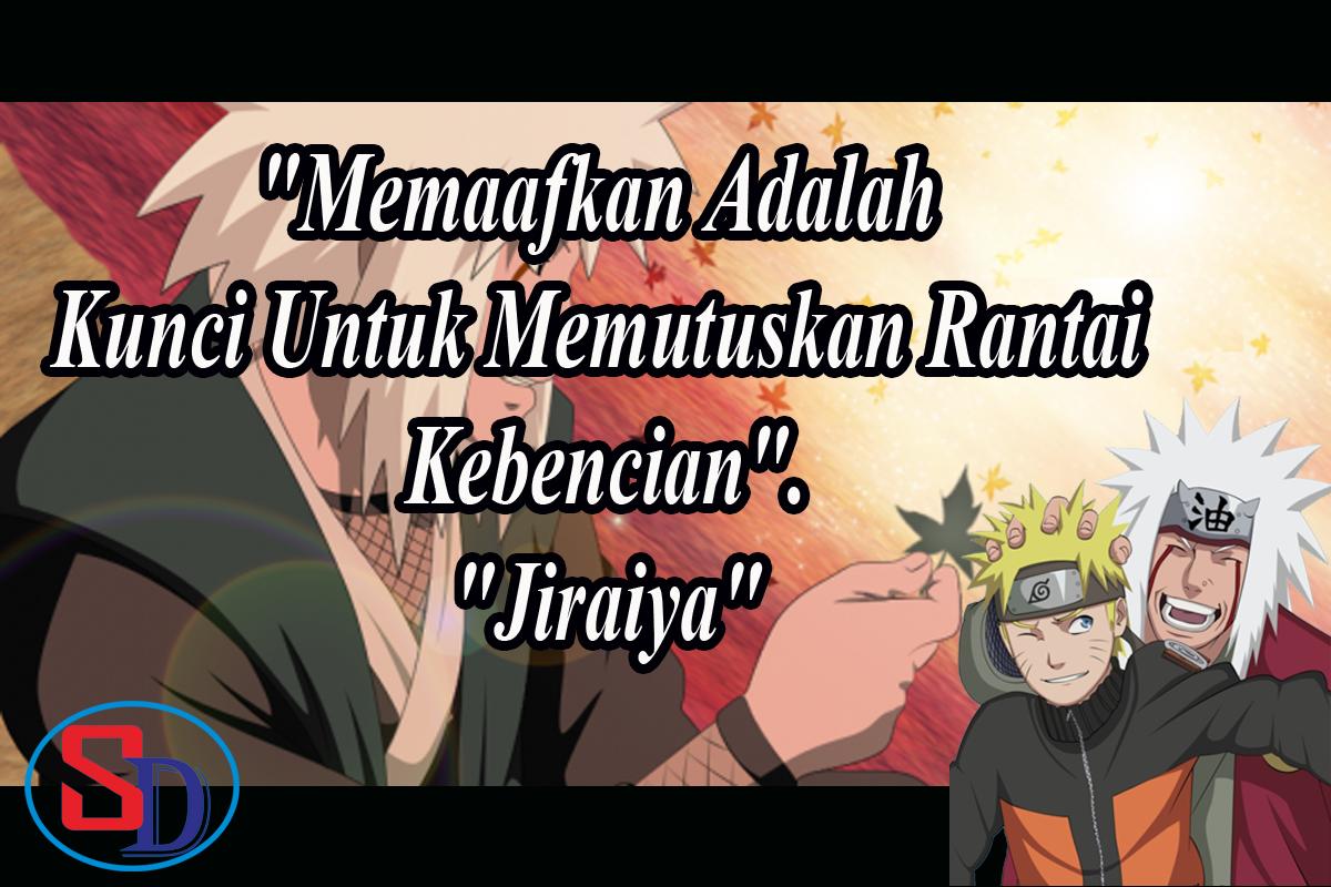 20 Kata Mutiara Anime Inspirations Kata Mutiara Terbaru