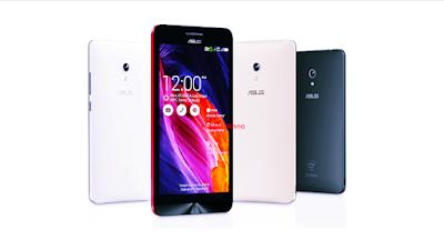 Harga Asus, Harga Asus Zenfone 6 dan Spesifikasi Lengkap, Asus Zenfone 6, Harga Android Terbaru,  Android,