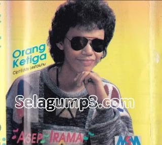 Downlaod Lagu Mp3 Dangdut Lawas Asep Irama Full Album Paling Populer